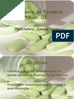 Atendente_de_Farmácia-aul a2.ppt