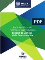ciencias de la comunicación.pdf