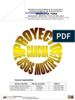 PROYECTO CANCHA DEPORTIVA DE USOS MULTIPLES.doc