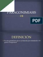 Paragonimus y Loeffler.pptx