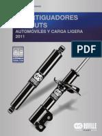 catalogo ruville de amortiguadores 2011.pdf