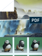 The.Art.of.kung.fu.panda.pdf