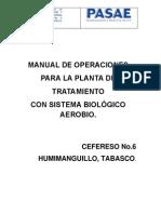 MANUAL_OPERACIÓN_2 0 LPS.docx