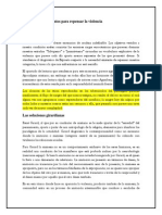 Rene Girard. Elementos para repensar la violencia.docx