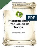 METODOLOGÍA DE ESTUDIOs.doc