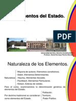 Elementos del Estado..ppt