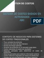 SISTEMA_DE_COSTEO_BASADO_EN_ACTIVIDADES_ABC.pdf