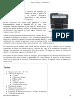 Impresora.pdf