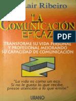 la comunicación eficaz.PDF