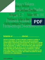 etica y valores.pptx