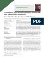 Materials Characterization, april 2012..pdf