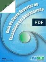 arquivomanual_id192.pdf