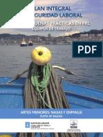 SEGURIDAD EMMAYE Y NASAS.pdf