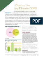 american lung.pdf