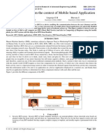 IJIRAE::A study on BCI from the context of Mobile based Application
