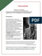 etica.sartre.pdf