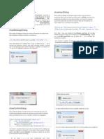 JOptionPane.pdf