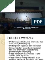 Pengantar Diskusi -2012