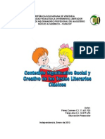 Conclusión de Literatura.docx