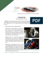 bamboocharcoal.pdf