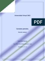 conceptos generales de derecho.docx