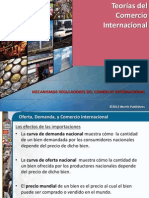 5- mecanismos reguladores del comercio internacional (final).pptx