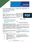 boletin07.pdf