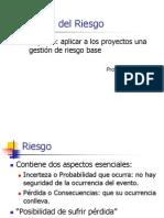 Gestion_de_Riesgo_+PMBOK.ppt
