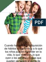 psicologia 2.pptx