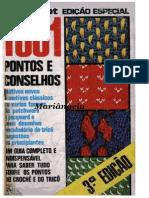 1001 pontos e conselhos (1).pdf