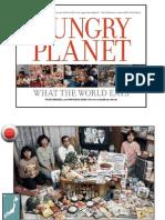 Hungry Planet.pdf