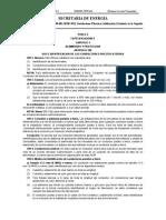 ARTICULO 200 USO E IDENTIFICACION DE LOS CONDUCTORES PUESTOS A TIERRA.doc