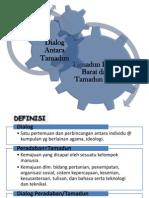 Dialog Peradaban-new Edit