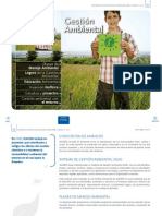 6.Gestion_Ambiental.pdf