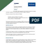 Vista de impresión del artículo Muerte aguda de lechones lactantes.pdf