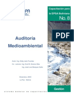 AUDITORIA AMBIENTAL BOLIVIA.pdf