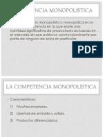 COMP. MONOPOLISTICA Y OLIGOOPOLIO.pptx