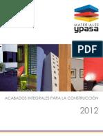 catalogo.pdf tablaroca.pdf