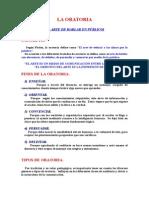 ORATORIA.doc