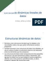 Estructuras dinámicas lineales de datos.pdf