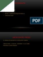 centro artessanal.pptx