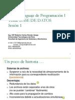 Semana 1-1 - LP1.pdf