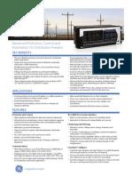 F60.pdf