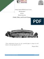 WinterPracticumPublicPolicy.pdf