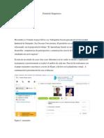 Portafolio Diagnóstico 3.docx