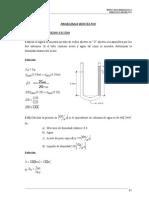fluidos ejercicios resultos.pdf