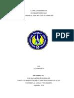 LAPORAN_PRAKTIKUM_potensial_osmotik_dan_plasmolisis.docx