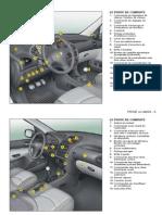 notice-peugeot-206-pdf.pdf