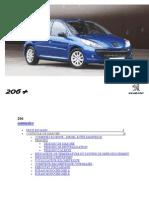 Peugeot-206-(oct-2010-juin-2011)-notice-mode-emploi-manuel-guide-pdf.pdf