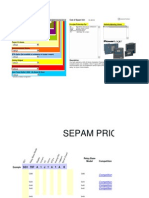 Sepam Selector v1.4.3